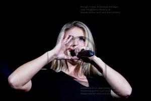 Schlager Nacht des Jahres 2017 - Beatrice Egli