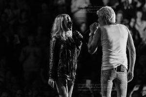 Schlager Nacht des Jahres 2017 - Michelle & Reim